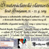 svatovaclavske-slavnosti-svojanov