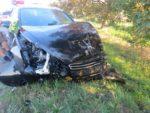 dopravni-nehoda-milovice-horice-1-2048