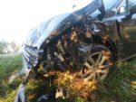 dopravni-nehoda-milovice-horice-2048