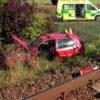 dopravni-nehoda-sovetice-vlak-auto