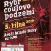 rybrcoul-duch-hor-2019-plakat