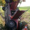 nehoda-cernilov-1