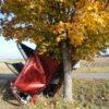 nehoda-cernilov