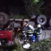 nehoda-pilnikov-2
