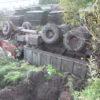nehoda-pilnikov-4