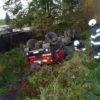 nehoda-pilnikov-5