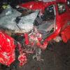 vazna-nehoda-lochenice-1