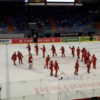 hokej-hradec-mountfield-vyhra-1