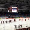 hokej-hradec-mountfield-vyhra