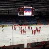 hokej-hradec-mountfield-vyhra-2