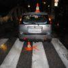 nehoda-trutnov-suzuki