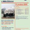 mikulas-pardubicky-kraj-2019-1