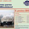 parnim-vlakem