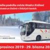skibus-2019