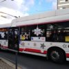 vanocni-trolejbus-1