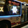 vanocni-trolejbus