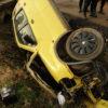 nehoda-prejezd-vsestary-1