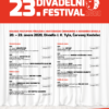 cerveny_kostelec_2020_divadelni_festival_plakat_03-820×1159