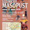 masopust-sezemice-2020