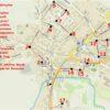 masopust-sezemice-mapa-2020