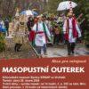 masopustni-outerek-2020-vrchlabi
