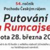putovani-za-rumcajsem-pochod-ceskym-rajem-28-3-2020
