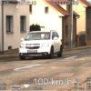 rychlost-100