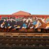 sprejer-vlak-jicin-1