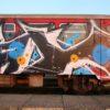 sprejer-vlak-jicin-2