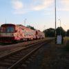 sprejer-vlak-jicin-3