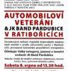ratiborice-2020-pl