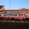 sprejer-vlak-jicin