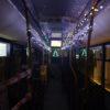 vanocni_elektrobus_422_ns_12_sor_dpmhk_2